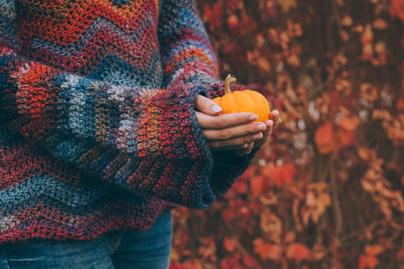 gyapju-pulover-tok-osz