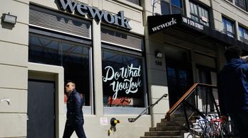 Vége lehet a startupok aranykorának a harmincmilliárd dolláros lufi után