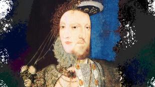 Felismered a történelmi alakokat a róluk készült festményeken? – Kvíz!