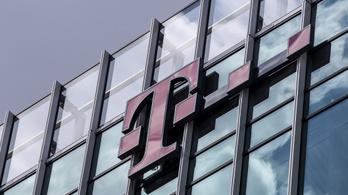 A Telekom korlátlan netje nem is volt olyan korlátlan