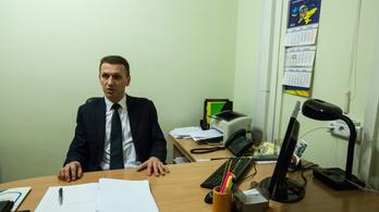 Lehallgatták a kijevi nyomozó irodát, ami Porosenko ügyét vizsgálja