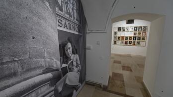A nagy '59-es budapesti könyvlopás története