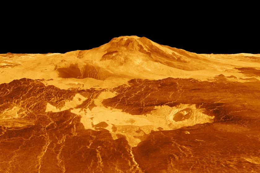 venusz-vulkan