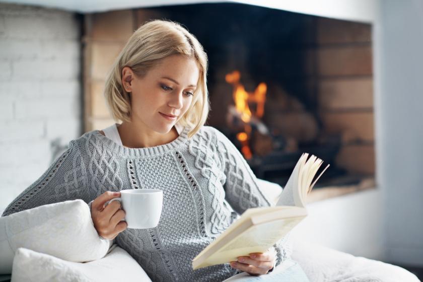 Az introvertáltak pozitív, hasznos szokásai, amit mindenki eltanulhatna tőlük