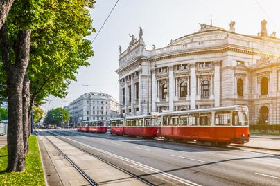 ausztria-becs-villamos-ringstrasse