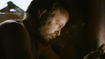 Nagyobb, hosszabb, baljósabb előzetest kapott a Breaking Bad-film