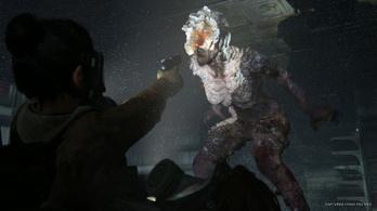 Hátborzongató előzetessel jelentkezett az érzelmes zombiapokalipszis