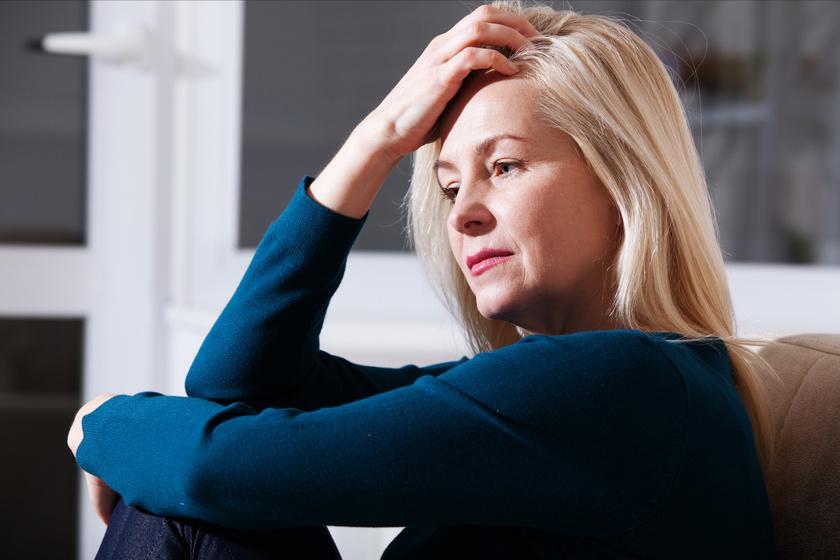 A 30 perces módszer szorongás ellen - Sokat segíthet a folyton aggódókon