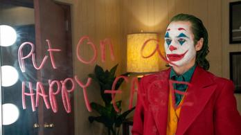 Mozis lövöldözés áldozatainak családtagjai tiltakoznak a Joker-film ellen