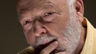 Kétmilliót tettek zsebre Andy Vajna újra licitre bocsátott forgatókönyveivel