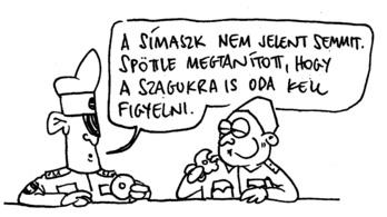 Símaszk