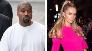 7 híresség, akik széttrollkodják a paparazzók munkáját