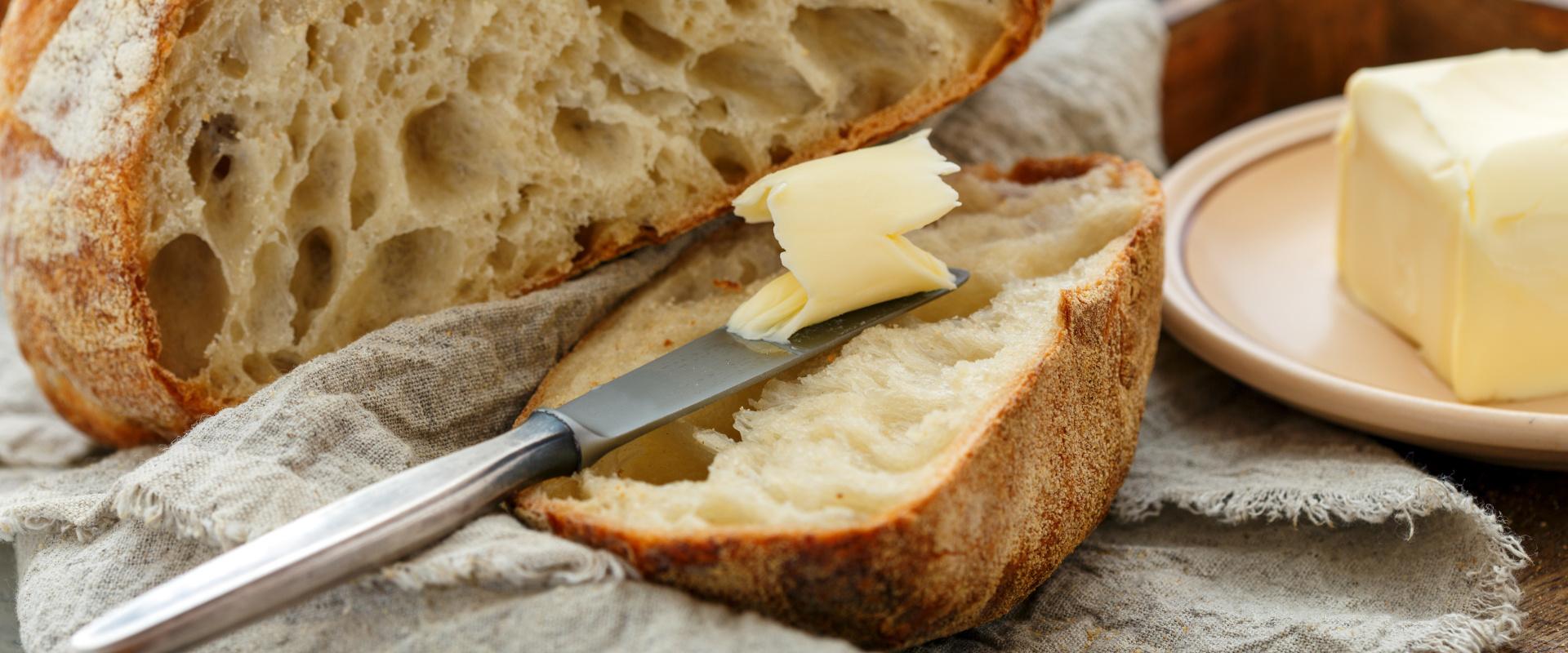 kenyér sercli