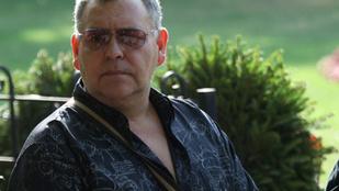 Terry Black lánya megtalálta édesapja végakaratát - a gyerekek pénz nélkül maradtak árván