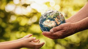 Lehetek-e anya a klímakatasztrófa árnyékában?
