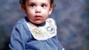 Újabb nyomot találhattak a 38 éve eltűnt, 2 éves brit kislány ügyében