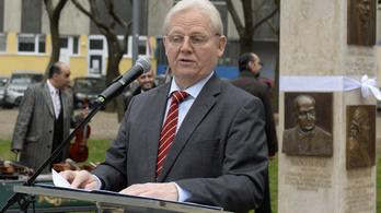 Tarlós István egyelőre csak terveket kínál a roma választóinak