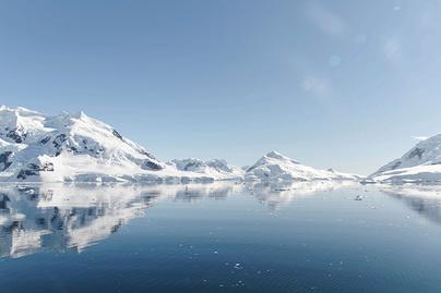 antarktisz 8