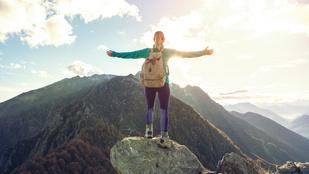5 dolog kell, hogy tényleg a legjobb legyél valamiben