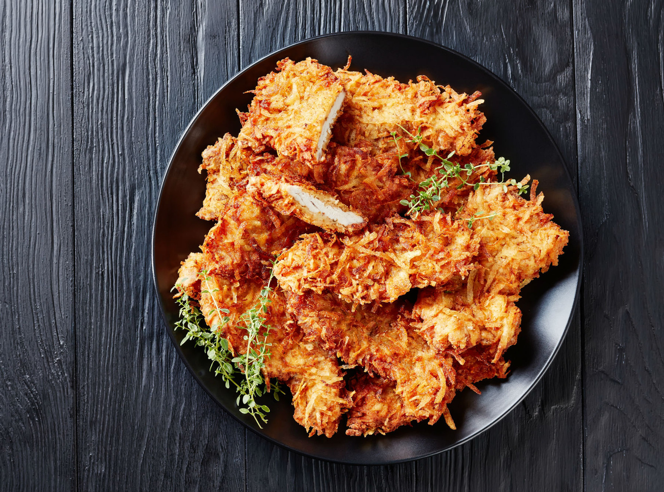 tejfolos-csirkemell-krumplibundaban
