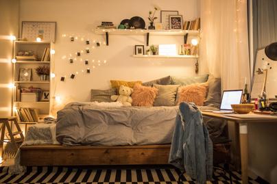 albi-szoba