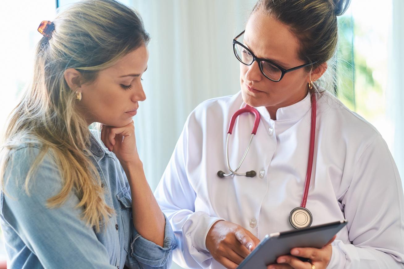 cukorbetegség vizsgálatok 1