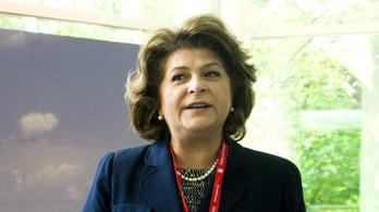 Megállapították a román biztosjelölt anyagi érdekeinek összeférhetetlenségét