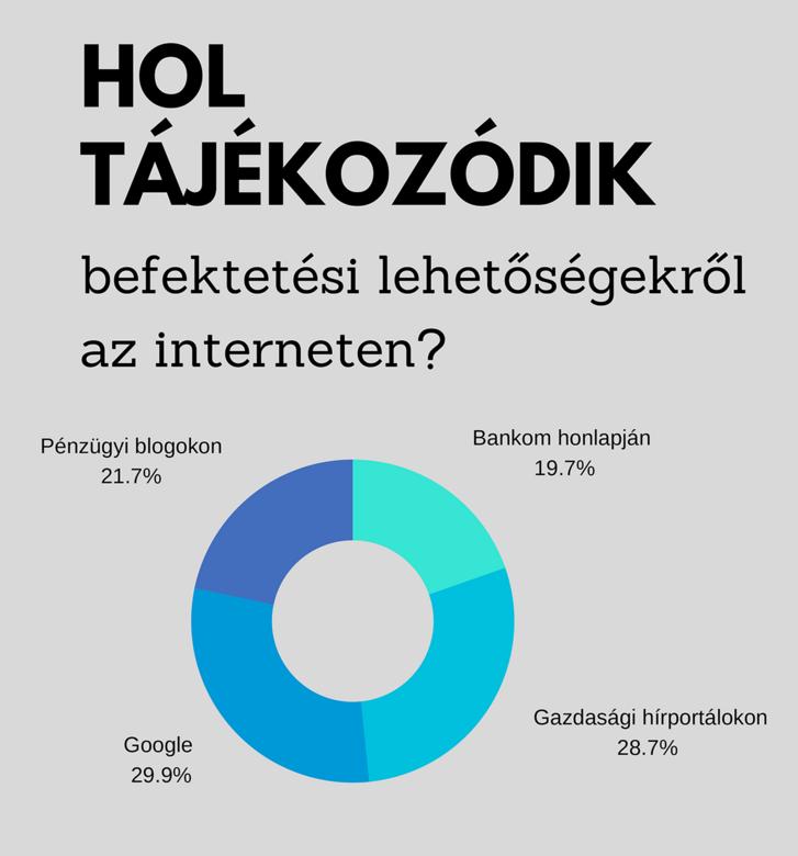 TÁKÉKOZÓDIK-OK.png