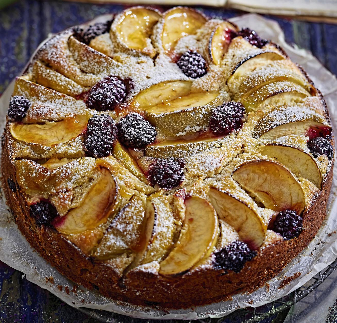 almas-szedres-piskota-recept