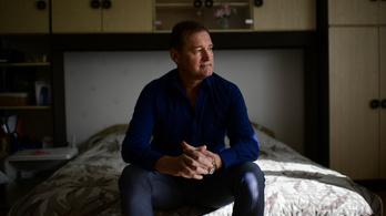 Az ember, aki legyőzte a magyar menekültügyi rendszert