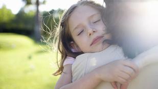 Boldog családi életre vágysz? Indulj el a békés szülőség útján!