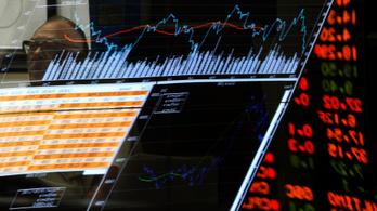 A globális kötvény- és a részvénypiac most nem sok jót ígér, de akkor mibe fektessünk?