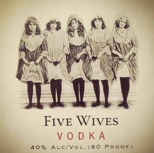 5wifes