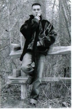 Luka-Magnotta
