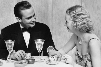 1930as evel randevu