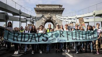 Mi a baja a klímaválsággal a populista jobboldalnak?