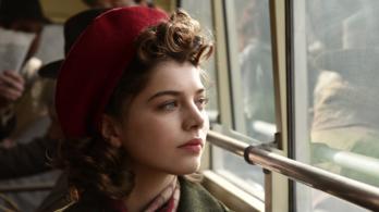 Ezért a magyar kamaszlányért lelkesedik Hollywood