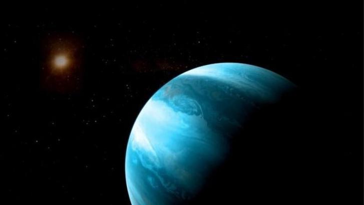 planet-found