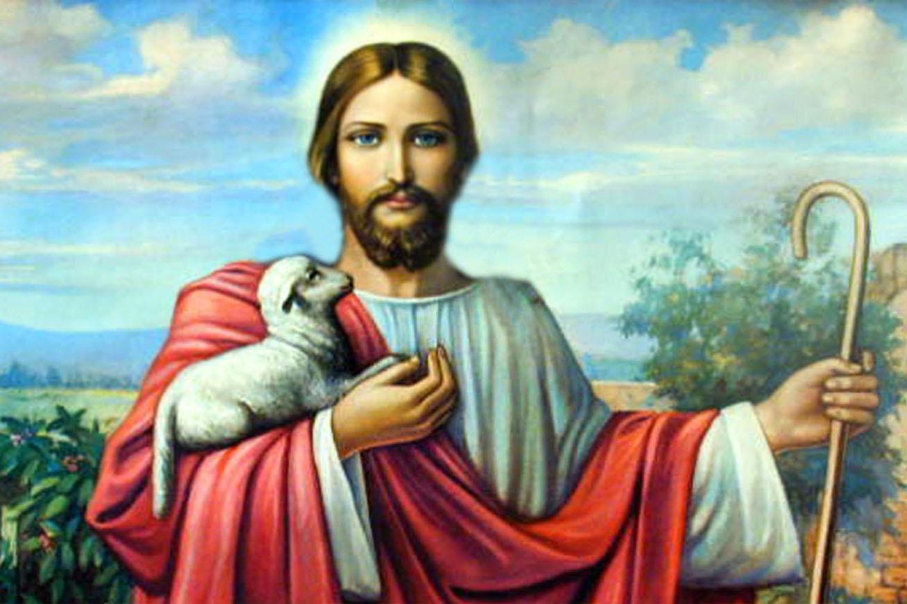 jezus-kep
