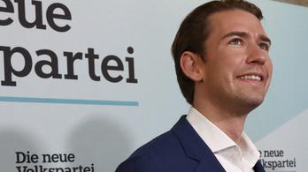 Az Ibiza-botrány után újraosztják a lapokat Ausztriában