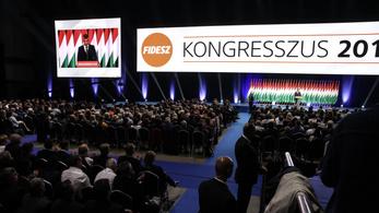 Deutsch: Trócsányi a magyar Salvini
