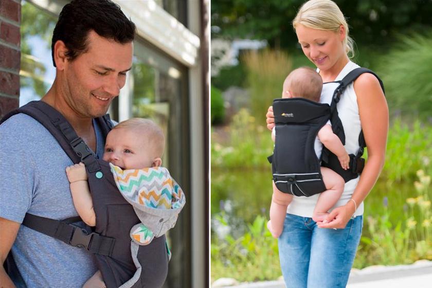 gyermekek hat hónap alatti látás)
