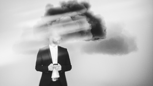 5 életvezetési hiba, amit a legtapasztaltabbak is elkövetnek