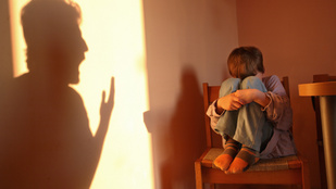 12 jel, hogy kezdesz felépülni egy gyerekkori traumából