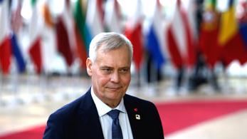 A finnek már viccesnek találják, hogy Orbán ad leckét jogállamiságból