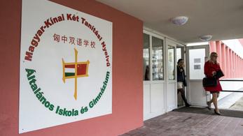 Kínába csak meghívásos alapon mehetnek nyelvet tanulni a magyar diákok