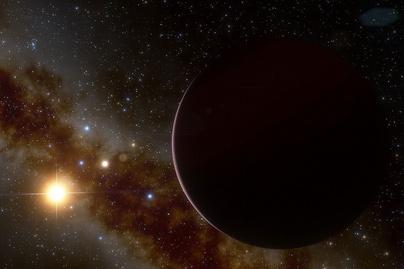 bolygo-csillag
