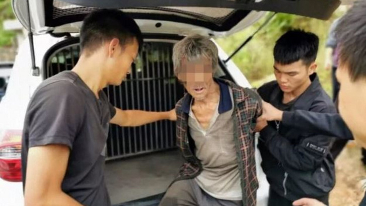 skynews-china-fugitive 4790830