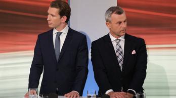 A választási vereség után nem akar kormányozni a bevándorlásellenes osztrák FPÖ