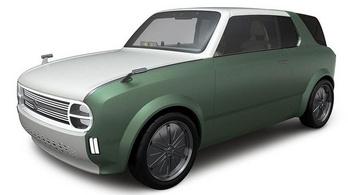 Három új jármű a Suzukitól